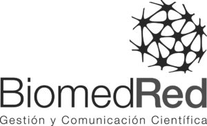 Biomedred