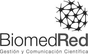 Biomedred